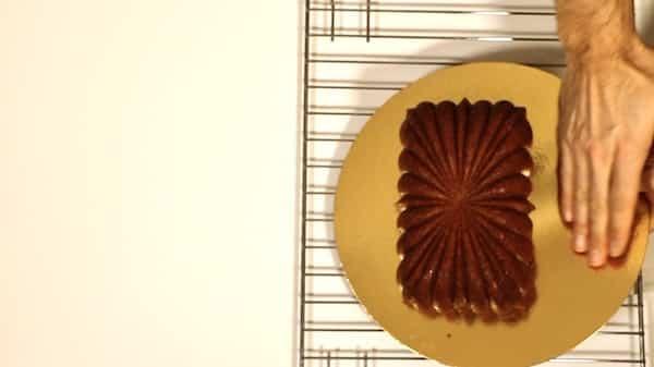 immagine preparazione banana bread biancolievito 6