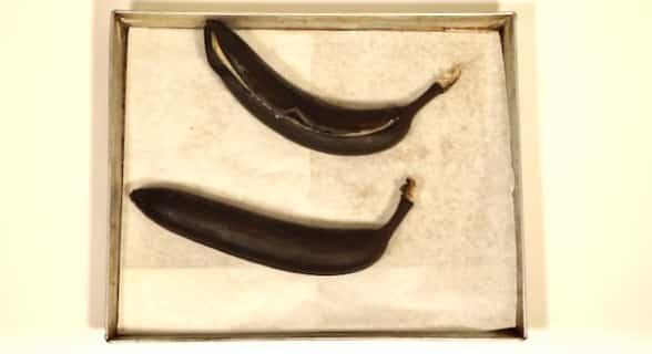 immagine preparazione banana bread biancolievito 1