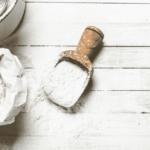 farina per pane: come miscelare farine diverse